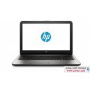 HP 15-ay119ne لپ تاپ اچ پی