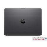 HP 250 G5 لپ تاپ اچ پی