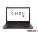 HP Omen 15t-ax000 - B لپ تاپ اچ پی