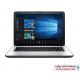 HP 14-am021ne لپ تاپ اچ پی