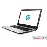 HP 15-ay116ne لپ تاپ اچ پی