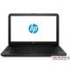 HP 15-ay076nia لپ تاپ اچ پی