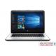 HP 14-am100ne لپ تاپ اچ پی