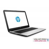 HP 15-ay038ne لپ تاپ اچ پی