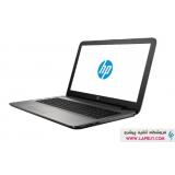 HP 15-ac125nx لپ تاپ اچ پی