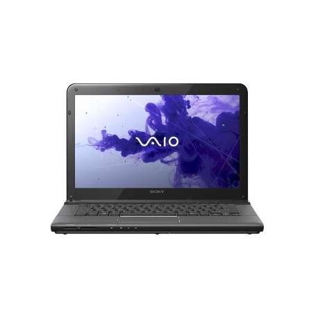 VAIO E1411JFX لپ تاپ سونی
