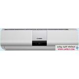 BOSCH AIR CONDITIONER B1ZMA/I18602 کولر گازی سرد و گرم بوش
