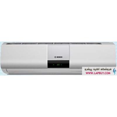 BOSCH AIR CONDITIONER B1ZMA/I36602 کولر گازی سرد و گرم بوش