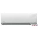 TOSHIBA AIR CONDITIONER 24000 BTU RAS-24N3KHP کولر گازی سرد و گرم توشیبا