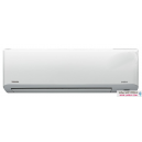 TOSHIBA AIR CONDITIONER IAQ FILTER 18000 RAS-18N3KHP کولر گازی سرد و گرم توشیبا