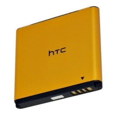 HTC Aria باطری گوشی اچ تی سی