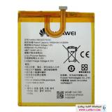 Huawei Ascend Y6 Pro باطری گوشی موبایل هواوی