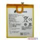 Huawei Ascend Enjoy 5 باطری گوشی موبایل هواوی