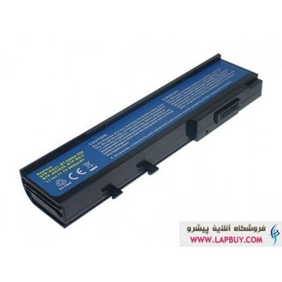 Acer TravelMate 2423 باطری باتری لپ تاپ ایسر