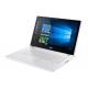 Acer Aspire V3-372-50ZL لپ تاپ ایسر