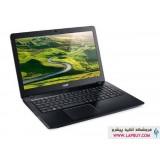 Acer Aspire F5-573G-3909 لپ تاپ ایسر