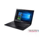 Acer Aspire V3-372-52S3 لپ تاپ ایسر