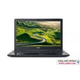 Acer Aspire E5-575-39BZ لپ تاپ ایسر