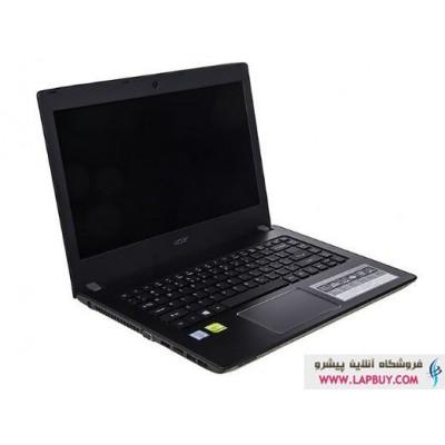Acer Aspire E5-475G-301U لپ تاپ ایسر