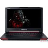 Acer Predator 15 G9-591-78J1 لپ تاپ ایسر