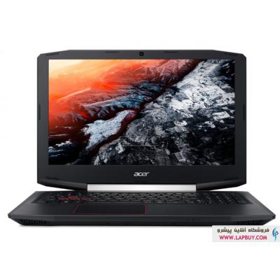 Acer Aspire VX5-591G-76UA لپ تاپ ایسر