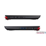 Acer Aspire VX5-591G-78ML لپ تاپ ایسر