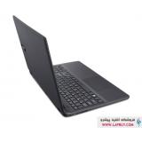 Acer Aspire ES1-571-38AS لپ تاپ ایسر