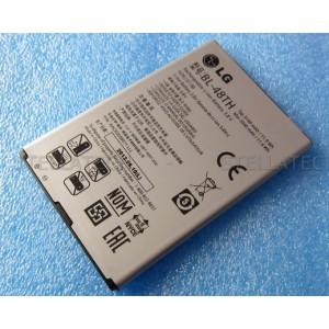 LG G Pro Lite باطری اصلی گوشی ال جی