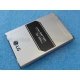 LG Stylus 2 باطری باتری اصلی گوشی موبایل ال جی