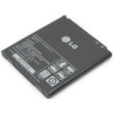 LG Optimus L9 P768 باطری اصلی گوشی ال جی