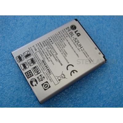 LG Optimus L70 D321 باطری اصلی گوشی ال جی