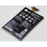 LG Optimus G E975 باطری باتری اصلی گوشی موبایل ال جی