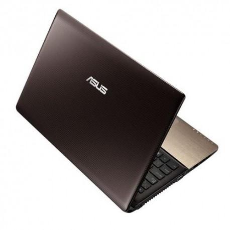 K55VR لپ تاپ ایسوس
