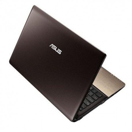 ASUS K55VD-B لپ تاپ ایسوس