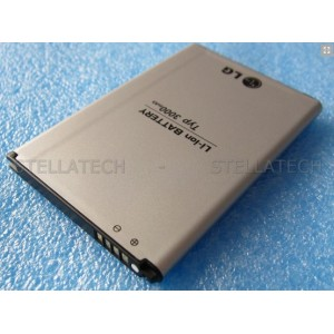 LG G3 VS985 باطری اصلی گوشی ال جی
