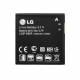 LG LGIP-690F باطری اصلی گوشی ال جی