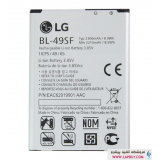 LG BL-49SF باطری اصلی گوشی ال جی