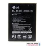 LG BL45B1F باطری باتری اصلی گوشی موبایل ال جی