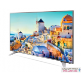 LG SMART 4K LED 55UH654V تلویزیون ال جی