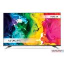 LG LED SMART TV 4K 60UH750 تلویزیون ال جی