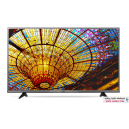 LG ULTRA HD 4K Smart TV 55UH603 تلویزیون ال جی
