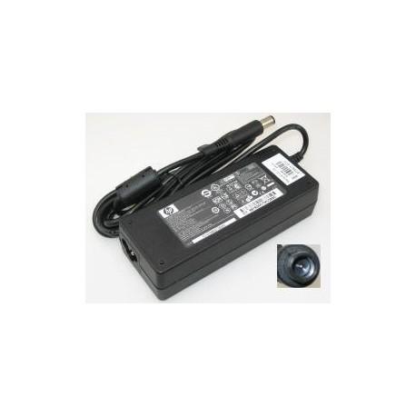 19V-4.7A شارژر لپ تاپ اچ پی سوزنی