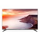 LG FULL HD LED TV 60LF560 تلویزیون ال جی