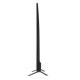 LG ULTRA HD SMATR TV 49UH654V تلویزیون ال جی