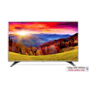LG SMART FULL HD LED TV 49LH602V تلویزیون ال جی