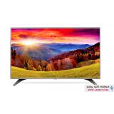 LG SMART FULL HD LED TV 49LH602V تلویزیون ال جی