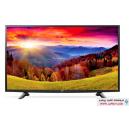 LG Full HD LED TV 43LH510 تلویزیون ال جی