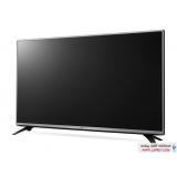 LG LED TV FULL HD 49LH540 تلویزیون ال جی