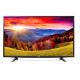 LG LED FULL HD 49LH510 تلویزیون ال جی