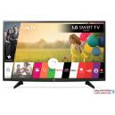 LG SMART LED TV 49LH590V تلویزیون ال جی